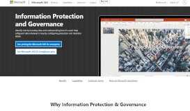 Security and Compliance Security - Microsoft Office - Office 365