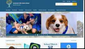 Somerset Hills State School