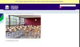 Sydney Writers' Festival | NSW Education Standards