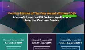 Sysco Online Customer Portal - Announcement | Sysco Software ...
