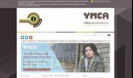 The Junction Broadstone | YMCA Bournemouth