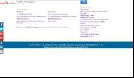 Top WEBVLIPS Logtool deals at mySimon | Find