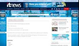 Toyota Australia hit by cyber attack - Security - iTnews