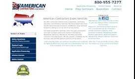 TX-Texas Journeyman Plumber Contractors License