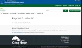 Using Patient Portals | Family Care Specialists