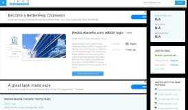 Visit Bwdsb.ebasefm.com - EBASE login.