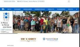 VTC Enterprises - Serving adults with developmental disabilities since ...