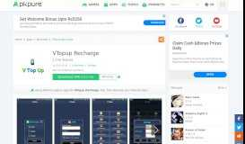 VTopup Recharge for Android - APK Download - APKPure.com