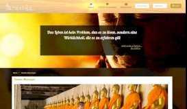 Kartenleger gratis neue portale Kartenlegen