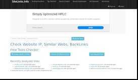 Https Webapp Walgreens Com Suppliernet Login Htm Page