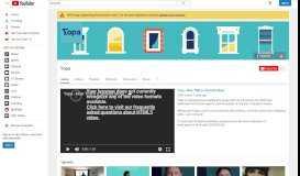 Yopa - YouTube