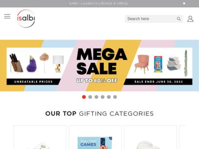 Chat international online free