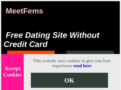 Jasez Dating Agency)