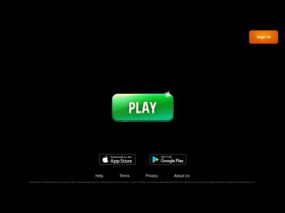 grand mondial casino scam Casino