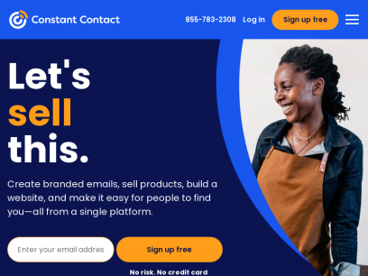 Sites like conta.cc &         Alternatives