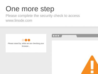 Cloud Computing & Linux Servers   Alternative to AWS   Linode