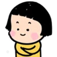 :yoko_lovely: