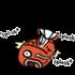 :pokemon038: