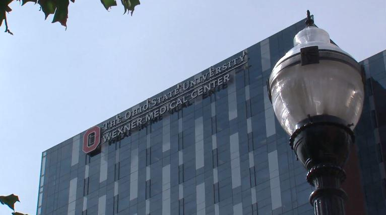 Nurses Union: 80+ health care workers at Wexner Medical Center infected with COVID-19