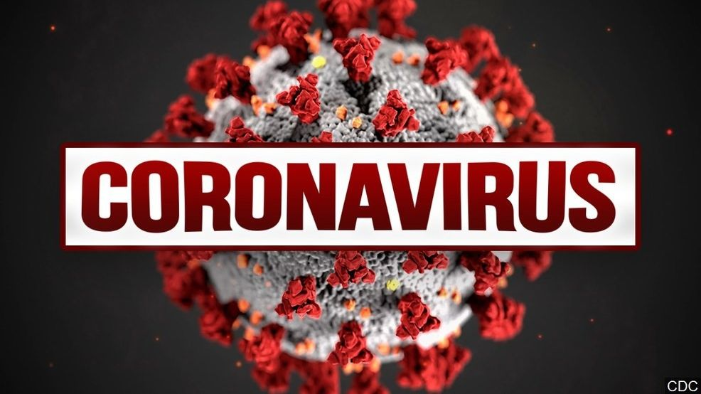 Woman in her 50s is among three new deaths from coronavirus in Tri-Cities area