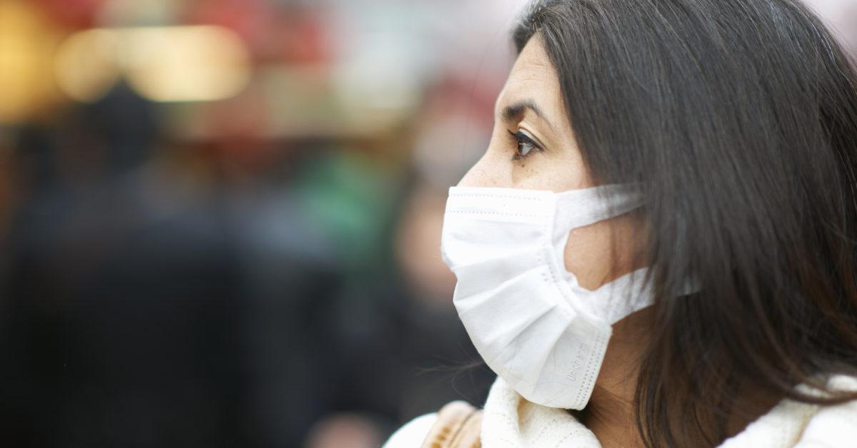 Novel coronavirus: Your concerns, answered