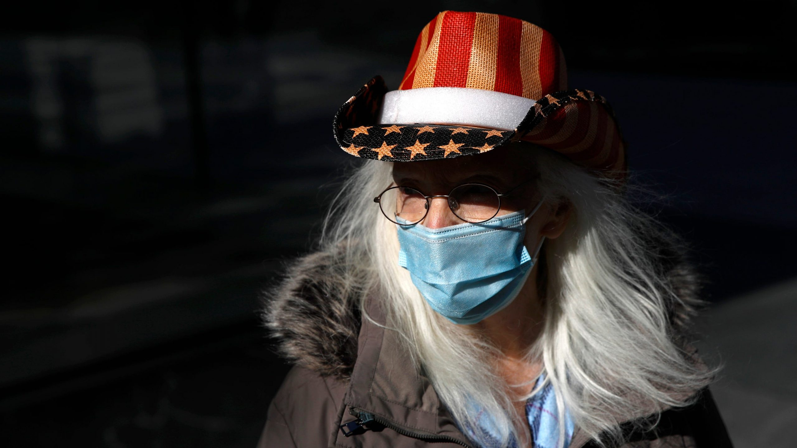Coronavirus live updates: Unemployment claims boom; Trump to reveal standards for reopening economy; United States deaths near 31K