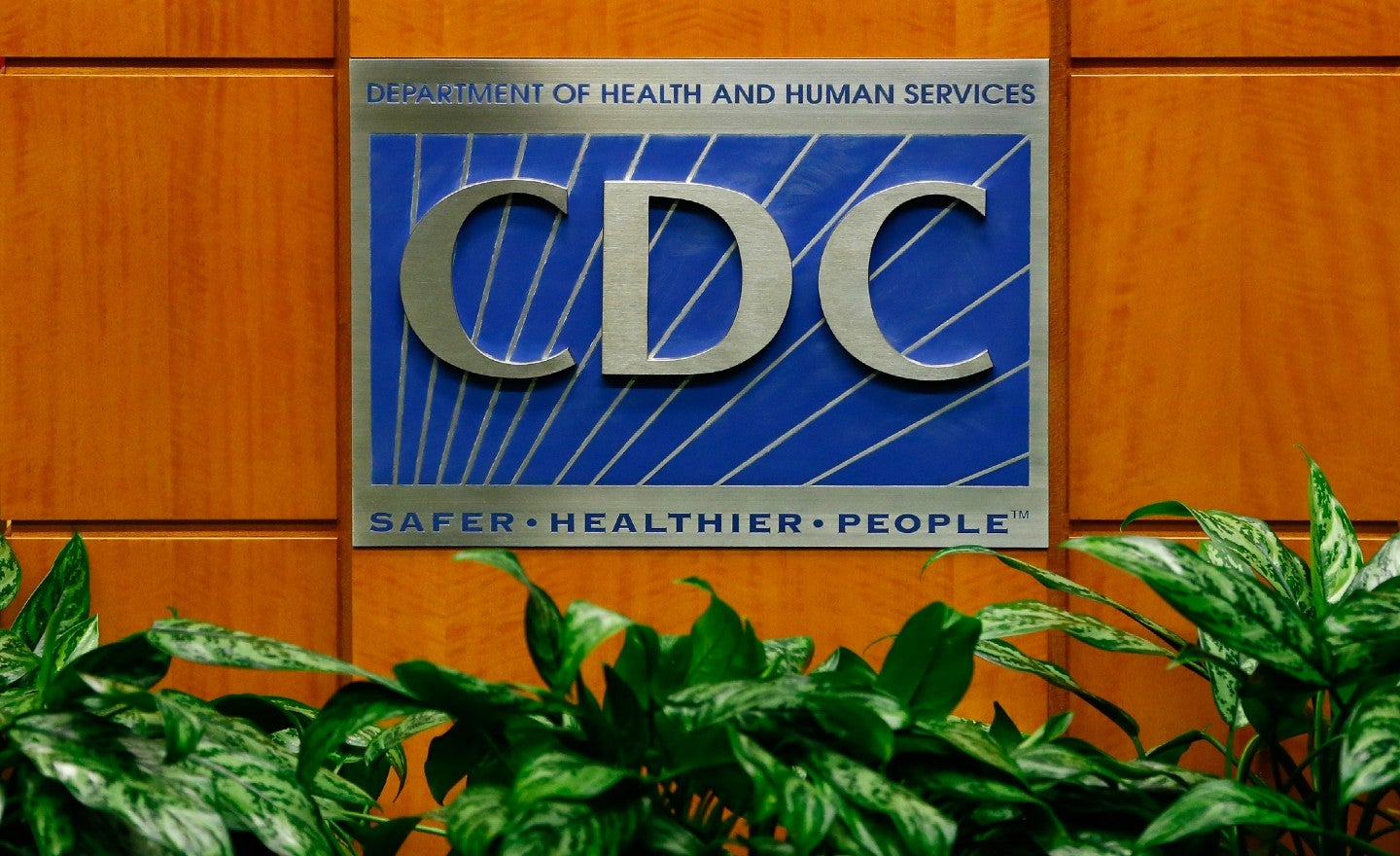'Probable' coronavirus deaths now included in CDC totals | TheHill