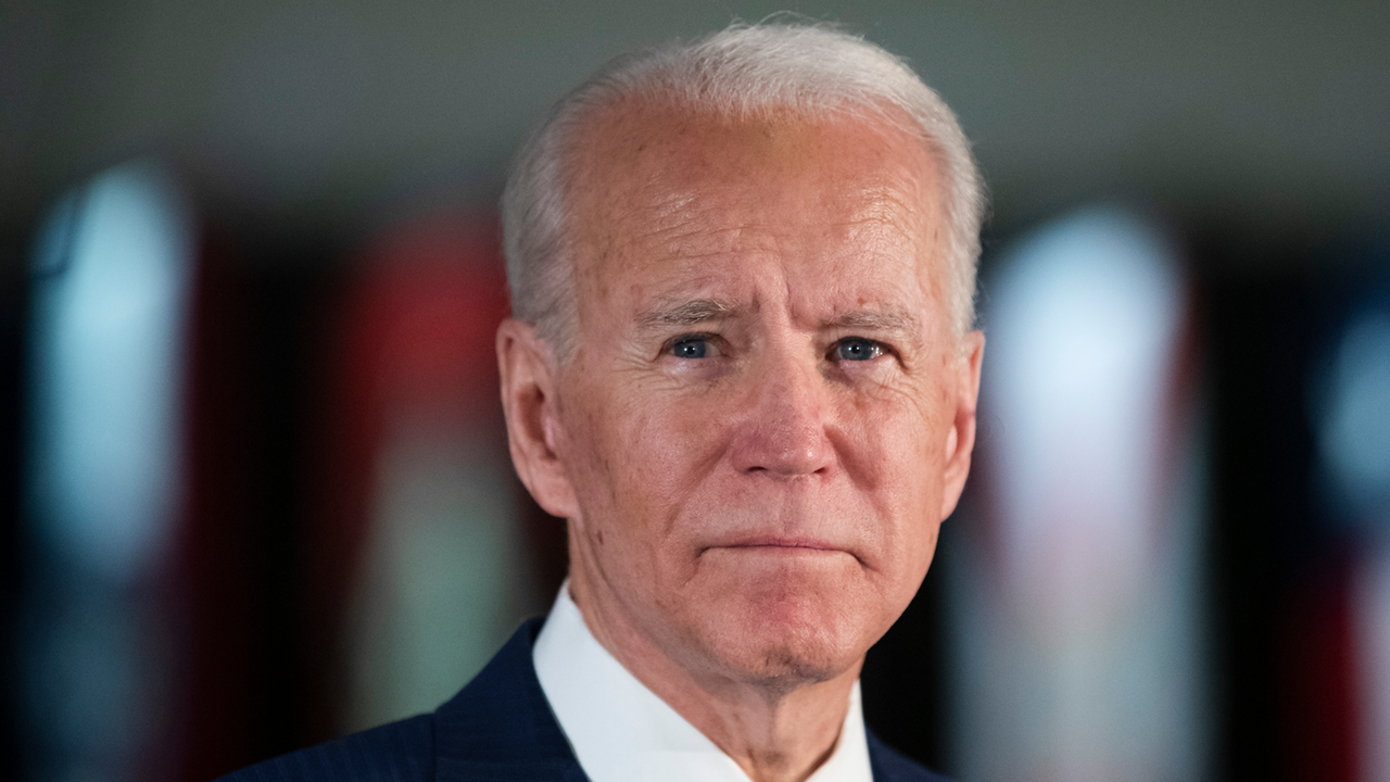 Cal Thomas: Obama lastly endorses Biden– and here's who to blame if Democrats lose in 2020