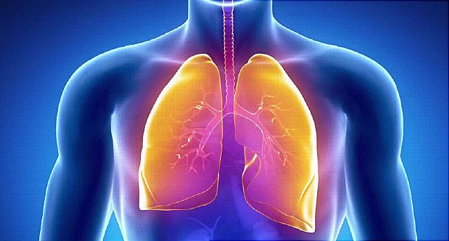 Ventilators: Assisting or Hurting COVID-19 Patients?