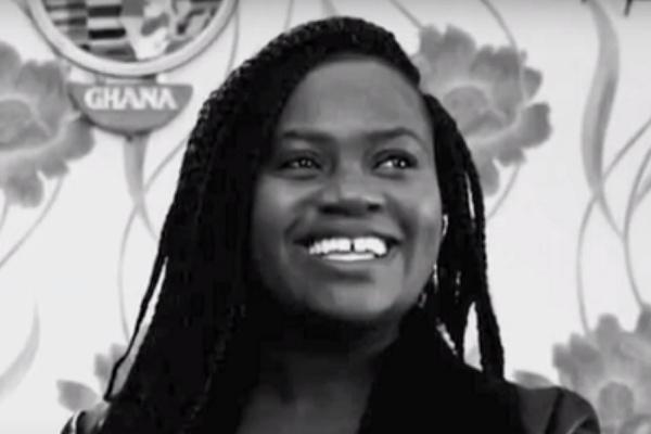 Pregnant Ghanaian nurse in the UK dies from coronavirus