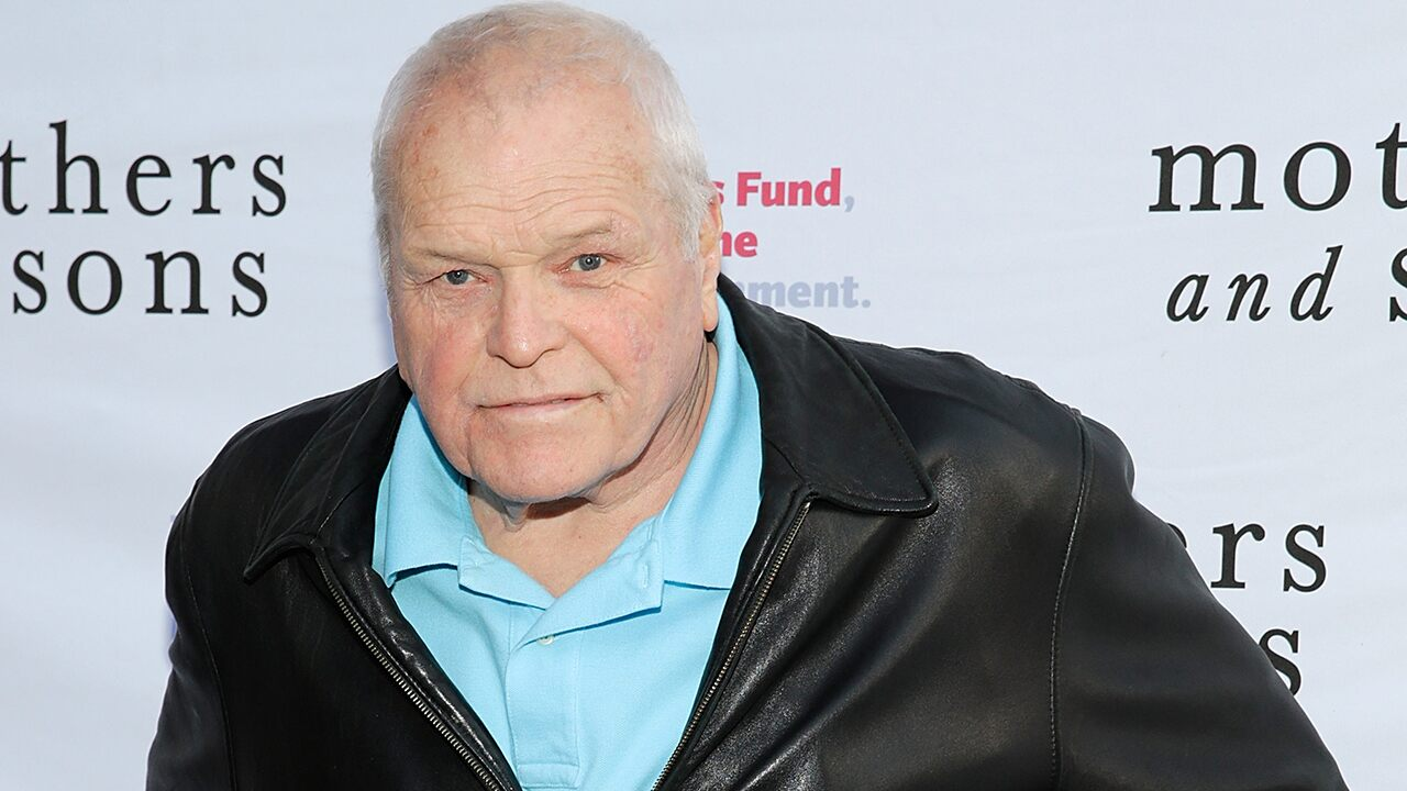 'Rambo: First Blood' and 'Tommy Kid' star Brian Dennehy dead at 81