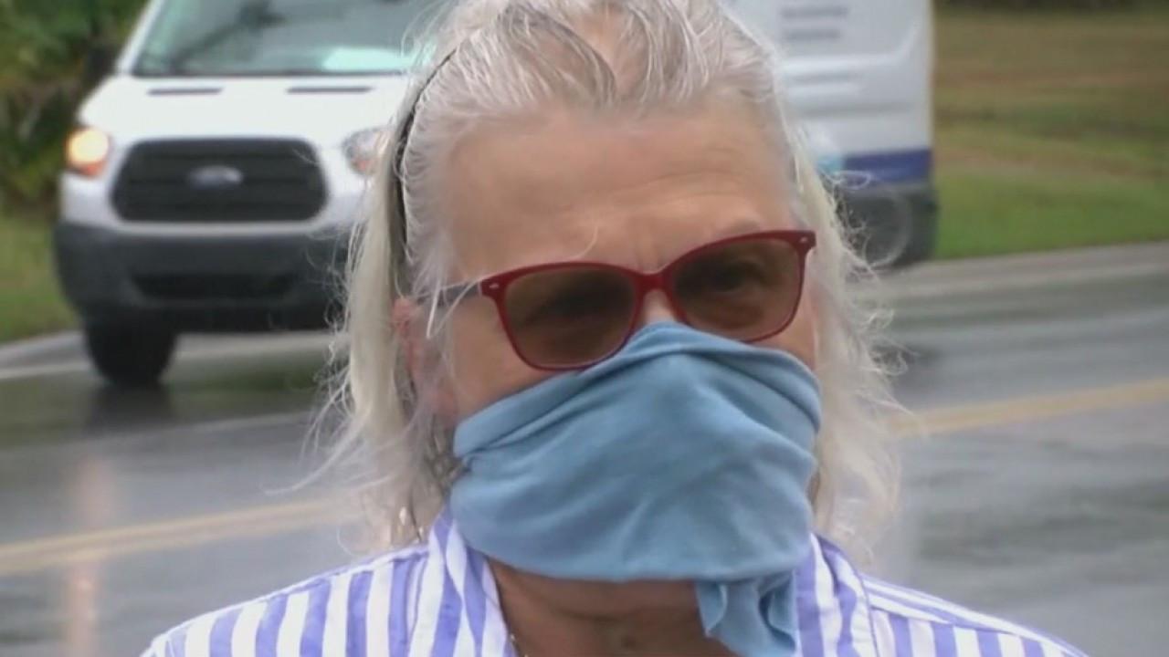 Coronavirus crisis: Florida didn't recognize Pinellas County retirement home with almost 30 COVID-19 cases