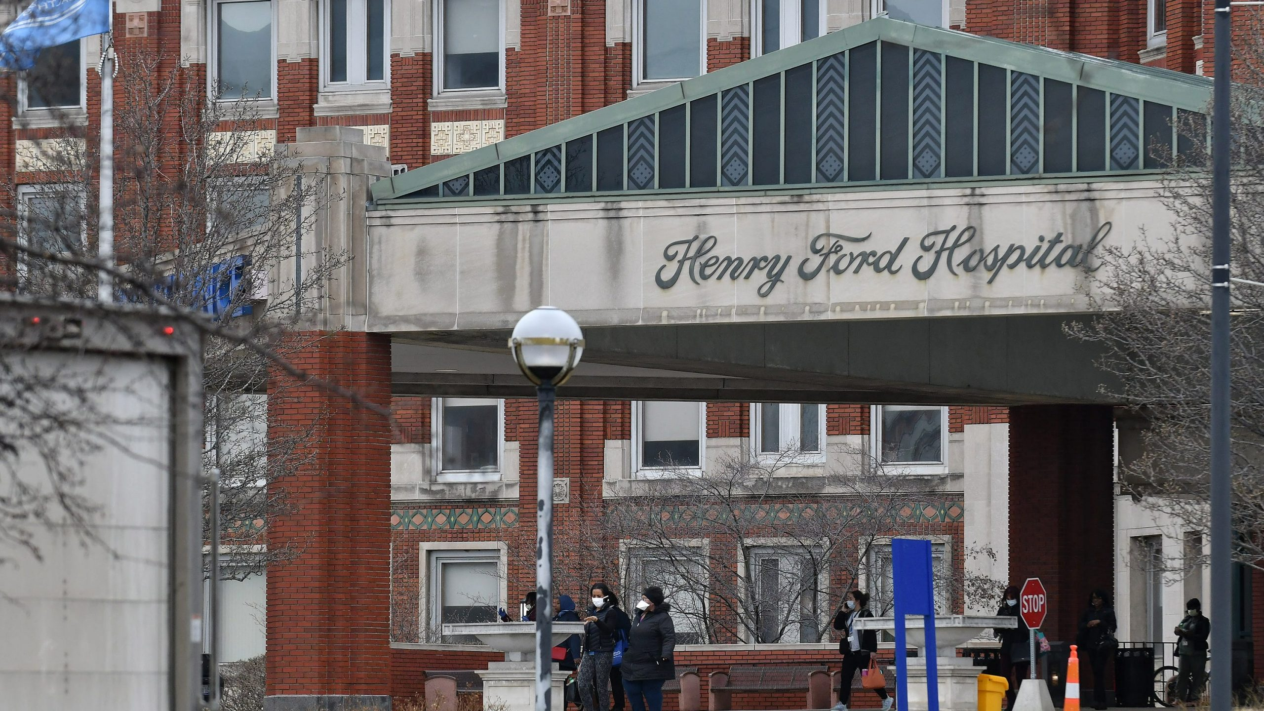 Henry Ford Health rebooting surgical procedures for non-COVID clients