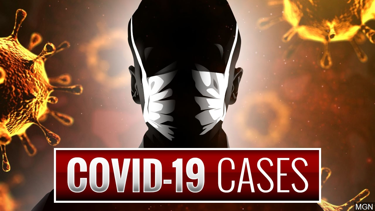 Woman in 20s tests positive for COVID-19 in Willacy County