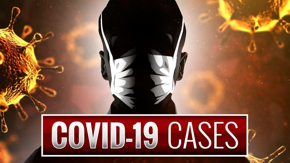 Bexar County reports three additional COVID-19 deaths, approaches 800 cases