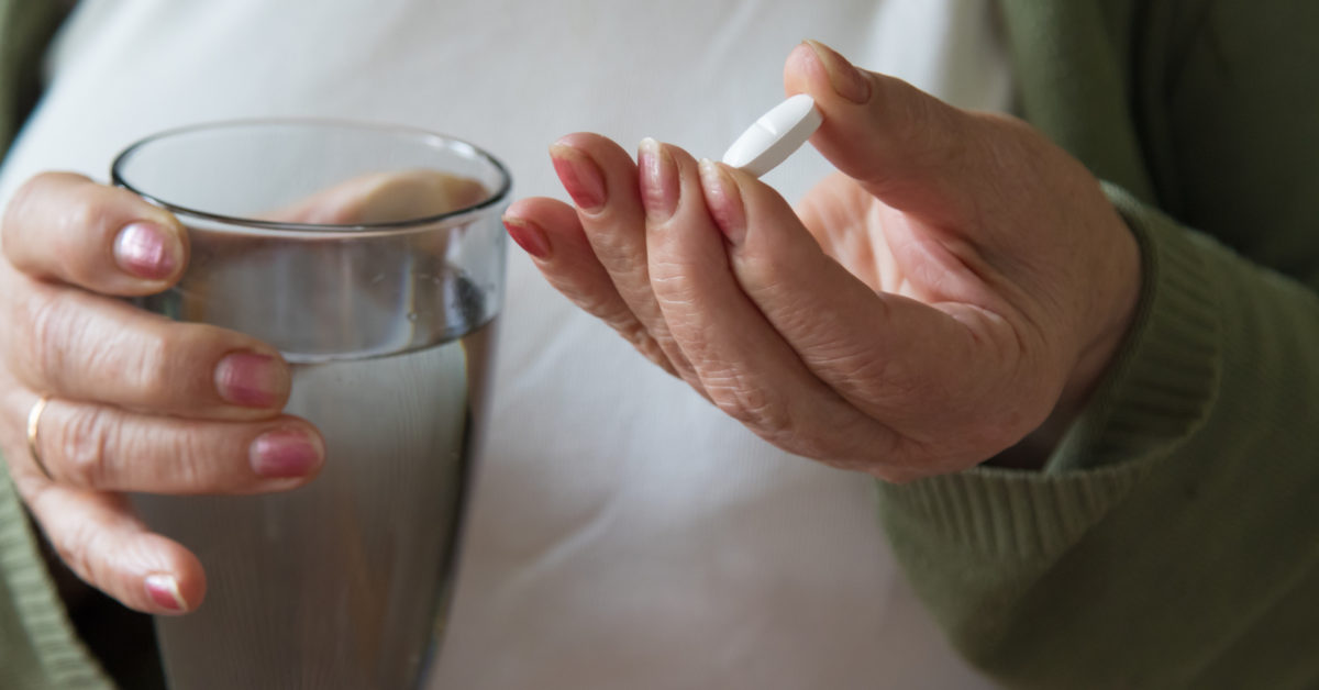 No link between hypertension drugs and COVID-19 risk, study rules