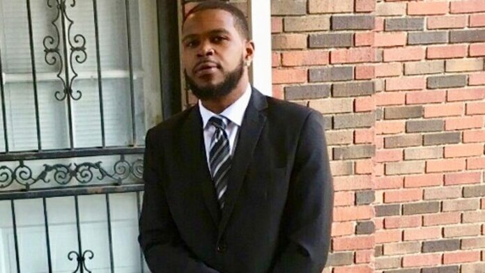 Ballistics report doesn't support Kentucky AG's claim that Breonna Taylor's boyfriend shot cop