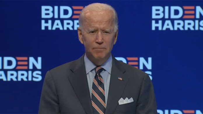 Biden changes tune on mask mandate, now says he may have legal authority to enforce it