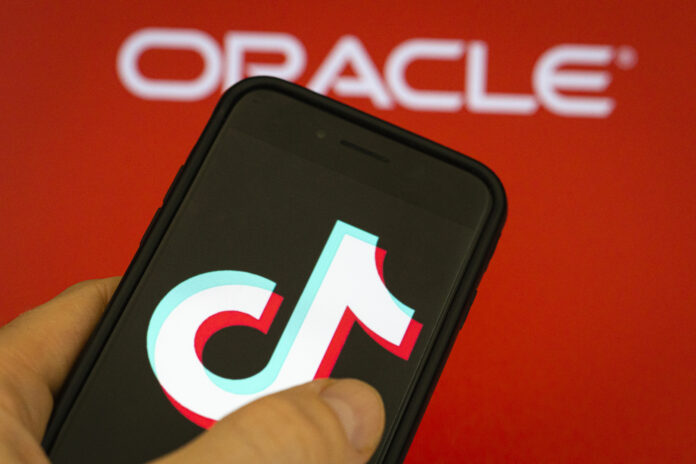 ByteDance says it will not transfer algorithm and technology to Oracle as part of TikTok deal