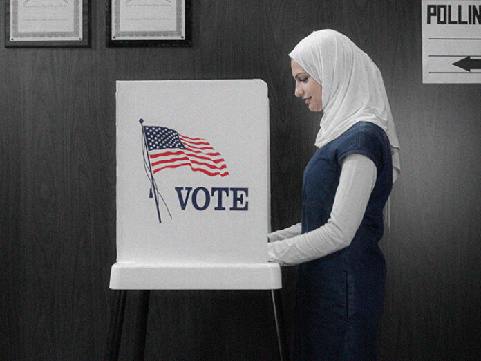 Electoral psychology: Why people vote … or do not vote