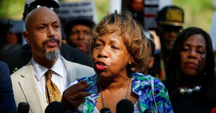 New York Supreme Court judge orders judicial review of Eric Garner case