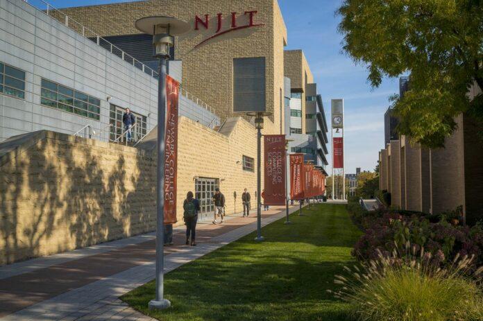 N.J. college dorm under quarantine after COVID-19 found in sewage