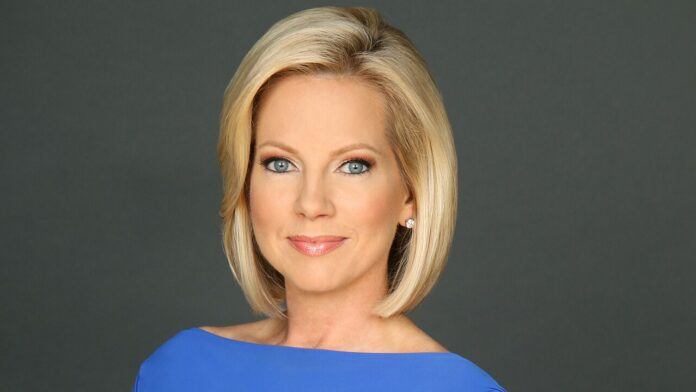 Shannon Bream: Upcoming SCOTUS battle likely to be 'much worse' than Kavanaugh confirmation