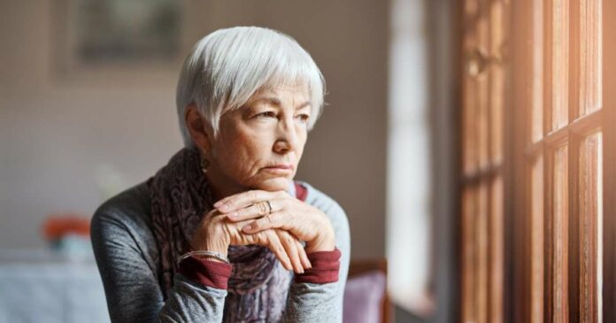 This Is the Biggest Myth About Dementia You Need to Stop Believing