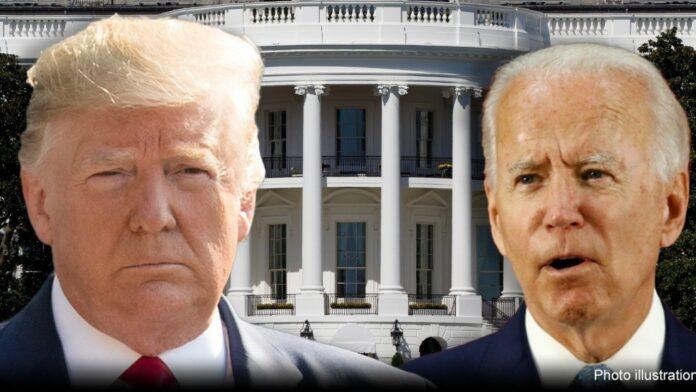 Trump camp keeps pressure on Biden to release list of SCOTUS picks after Ginsburg death