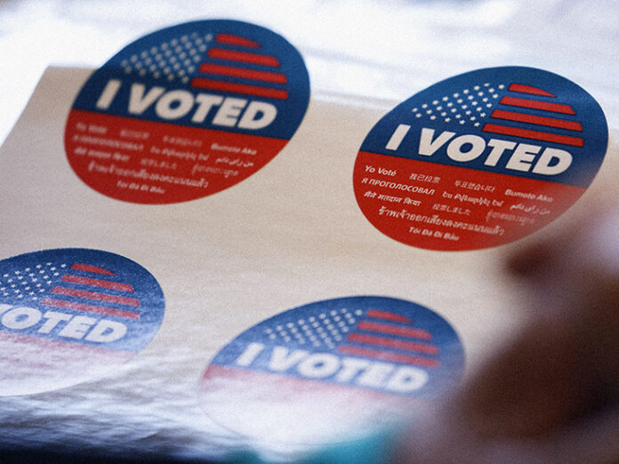 US elections 2020: Tips on how to vote safely
