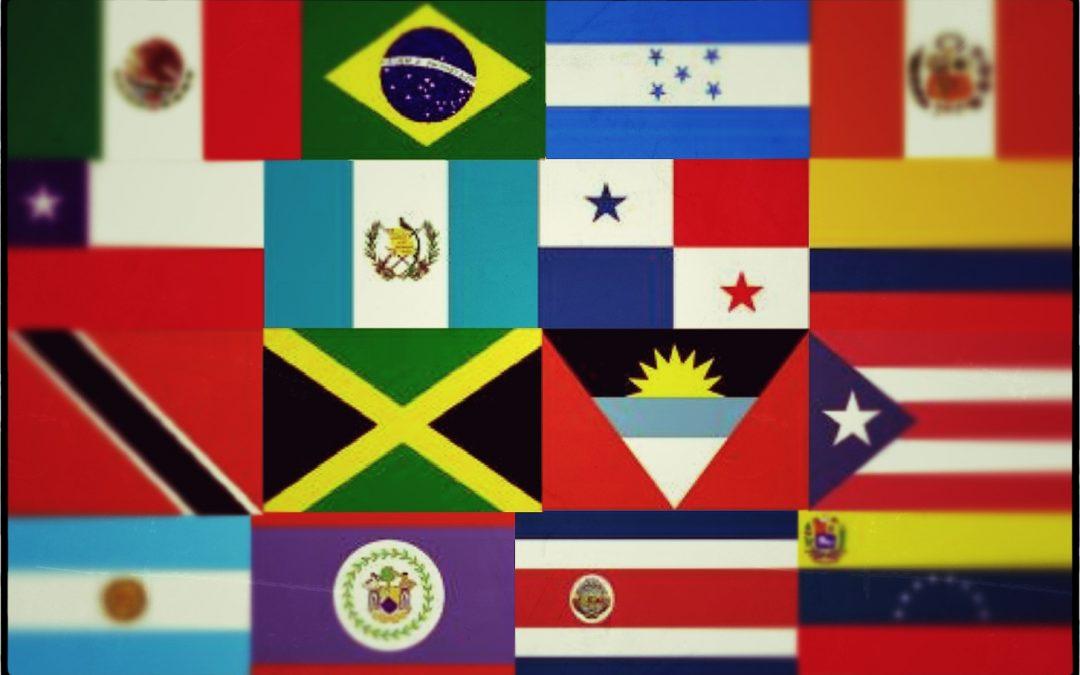 Latin America & Caribbean Water & Sanitation Initiative