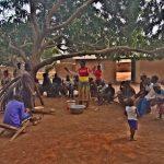 Bassar Borehole Repair Project - Togo