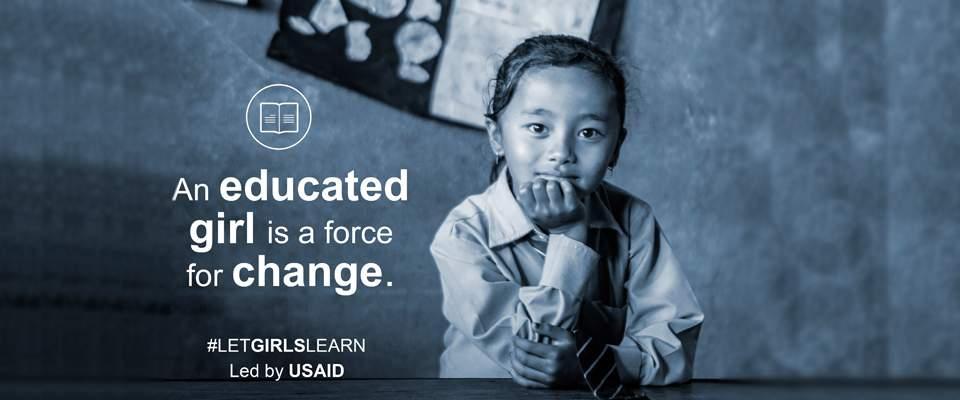 USAID LGL Ad