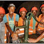 Village Well Program Phase I – Madagascar